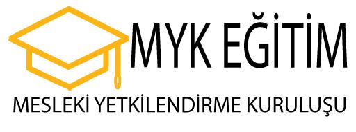 MYK MESLEKİ EĞİTİMLER