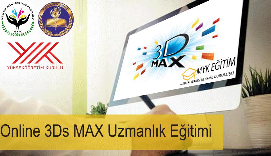 online-3Ds-max-uzmanlik-egitimi