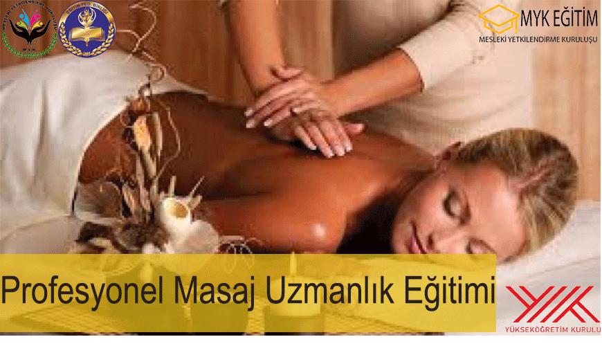 profesyonel-masaj-uzmanlik-egitimi