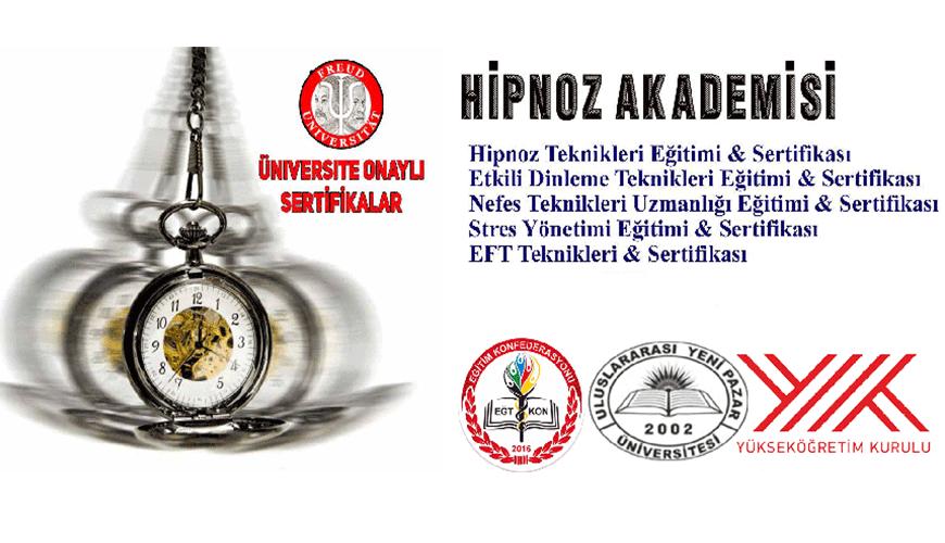 5'li-hipnoz-akademisi