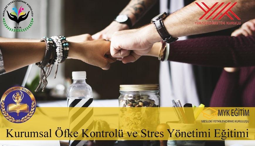 Kurumsal-Ofke-Kontrolu-ve-Stres-Yonetimi-Egitimi