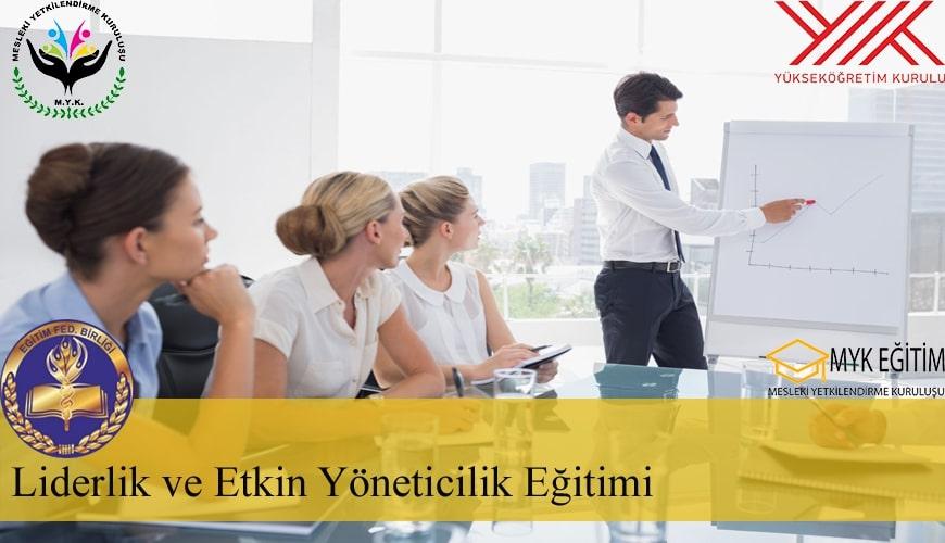 Liderlik-ve-Etkin-Yoneticilik-Egitimi