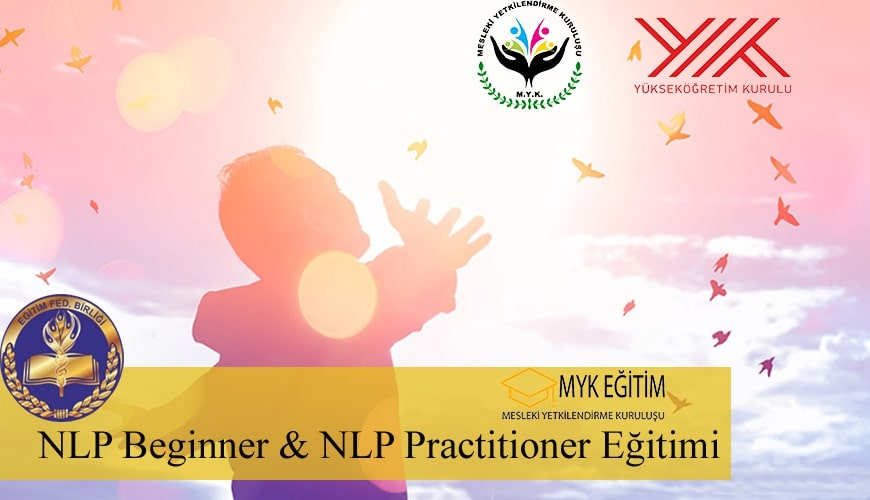 NLP-Beginner-NLP-Practitioner-Egitimi
