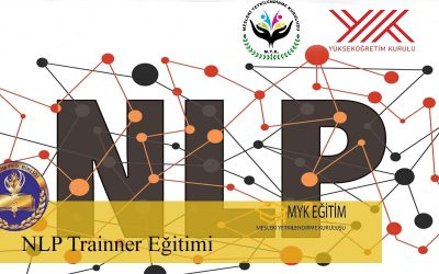 NLP Trainner Eğitimi