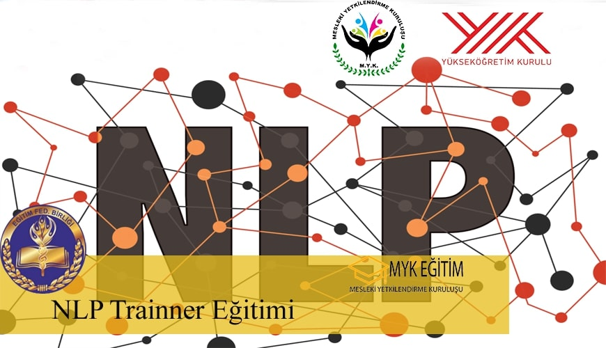 NLP-Trainner-Egitimi