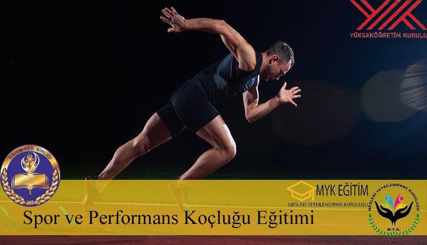 Spor-ve-Performans-Koclugu-Egitimi