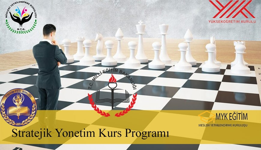 Stratejik-Yonetimi-Egitimi