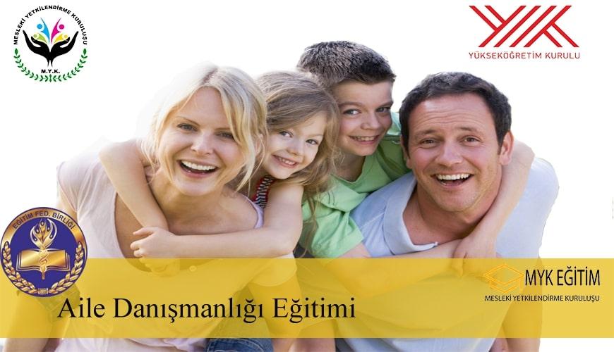 aile-danismanligi-egitimi
