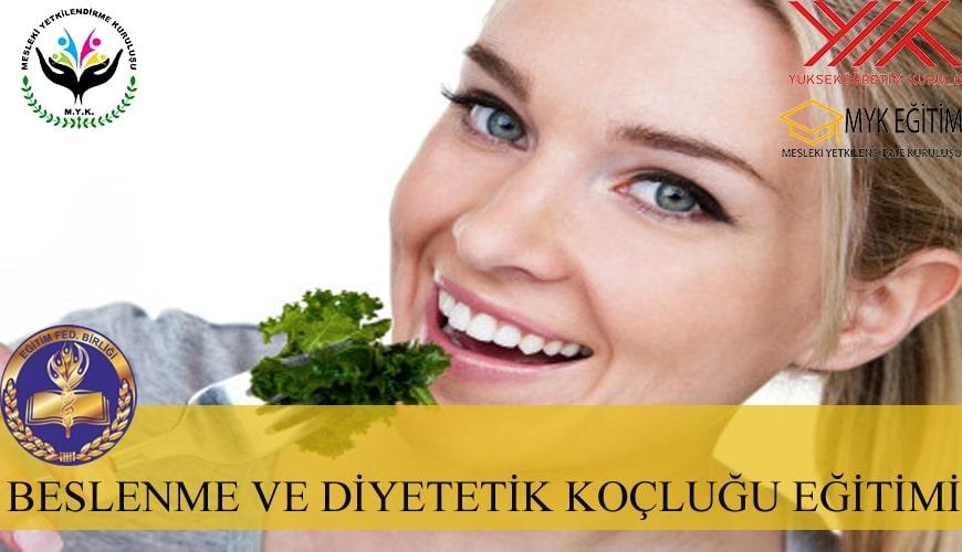 beslenme-ve-diyetetik-koclugu-egitimi
