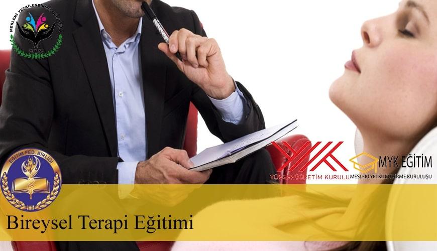bireysel-terapi-egitimi