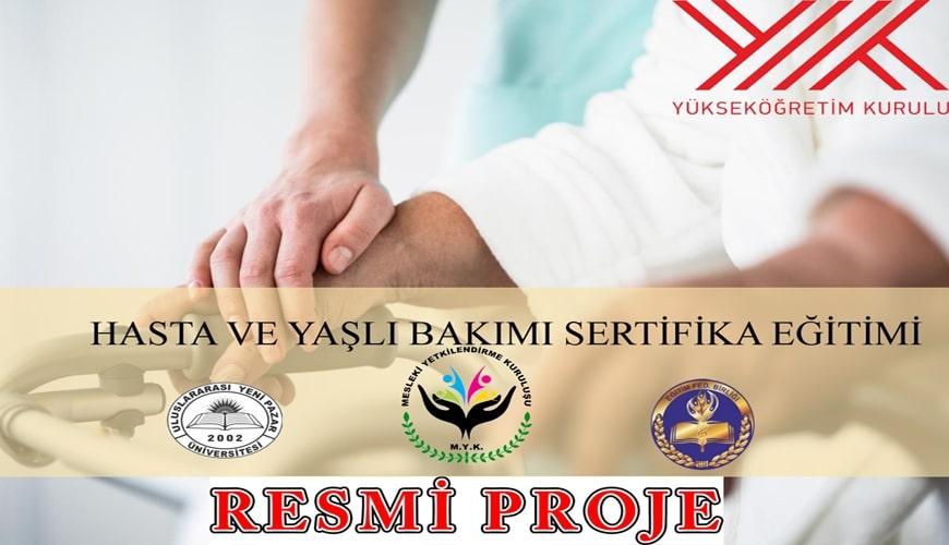 hasta-ve-yasli-bakim-egitimi-sertifikasi