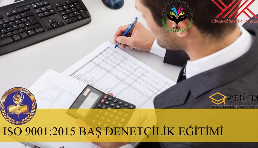 iso-9001-2015-bas-denetcilik-egitimi