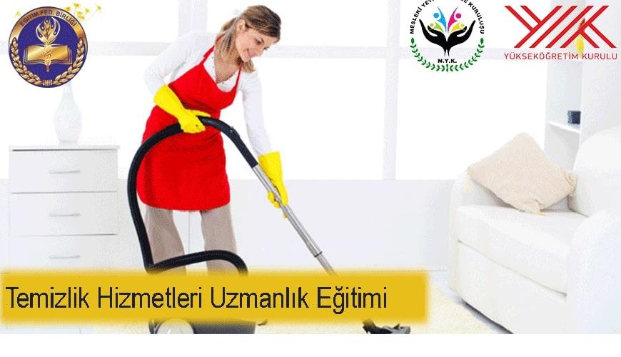 temizlik-hizmetleri-uzmanlik-egitimi