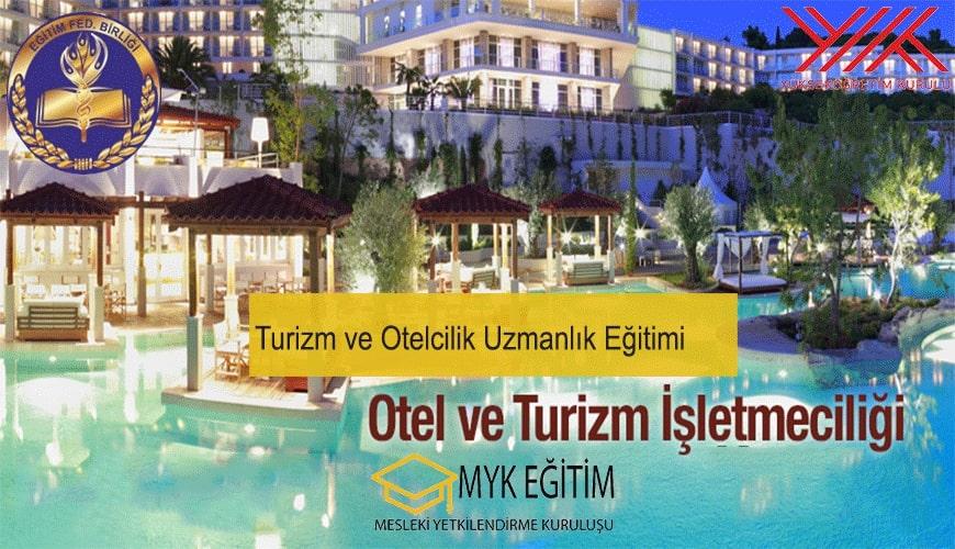 turizm-otelcilik-uzmanlik-egitimi