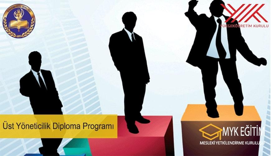 ust-yoneticilik-diploma-programi