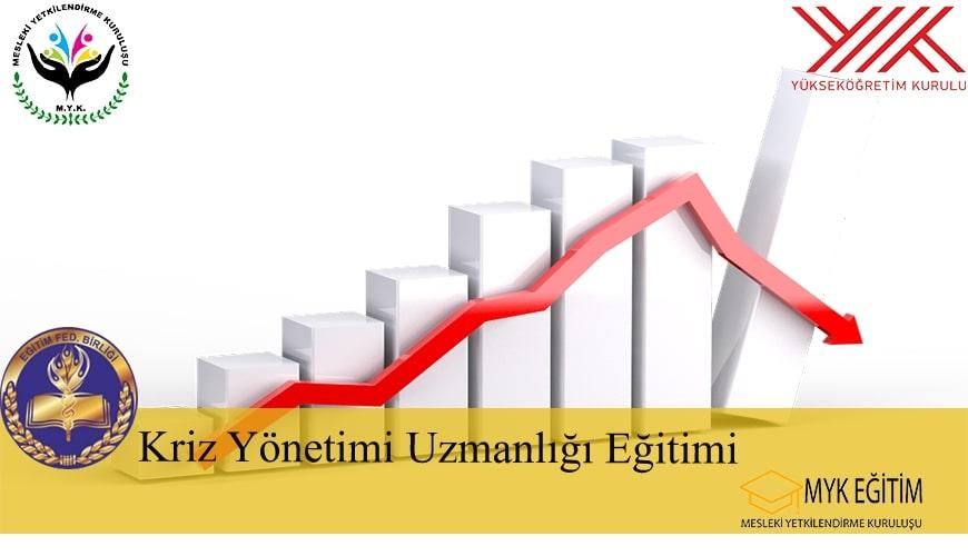 Kriz-Yonetimi-Egitimi