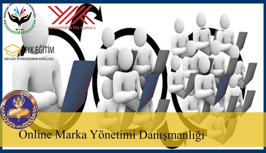 Marka-Yonetimi-Danismanligi-egitimi