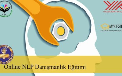 NLP Danışmanlık Eğitimi