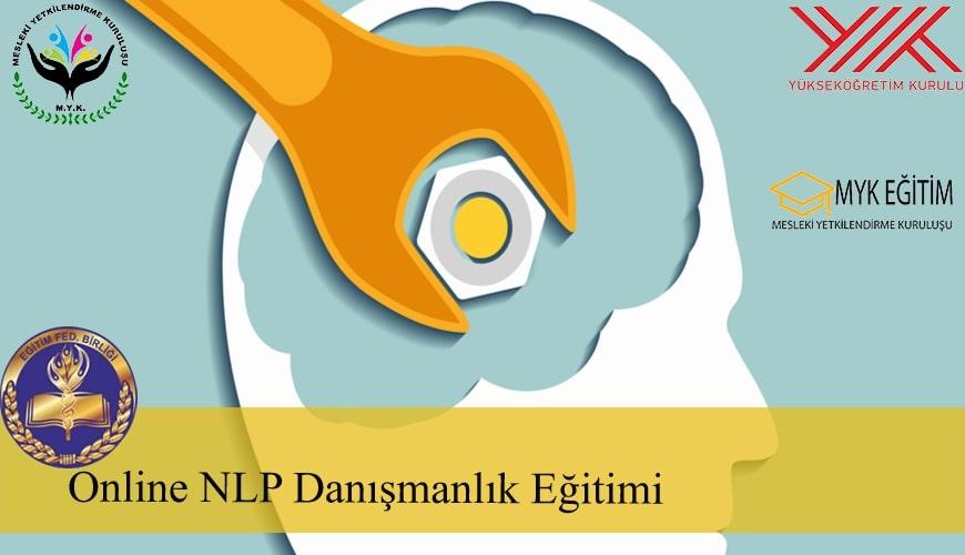 NLP-Danismanlik-Egitimi
