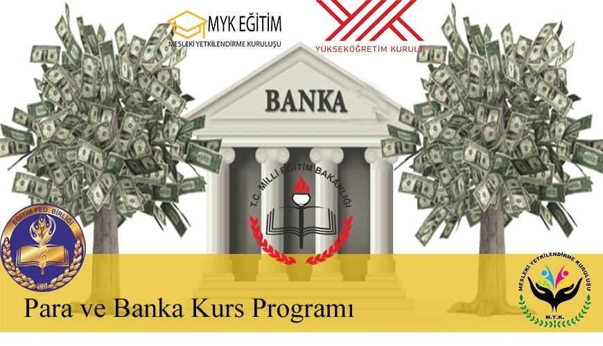 Para-ve-Bankacilik-Egitimi
