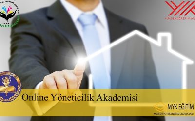 Yöneticilik Akademisi Eğitimi