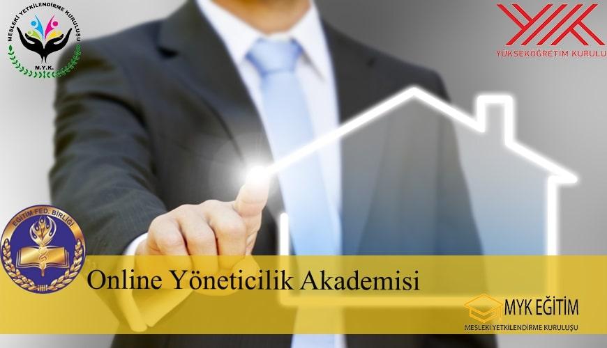 Yoneticilik-Akademisi-egitimi