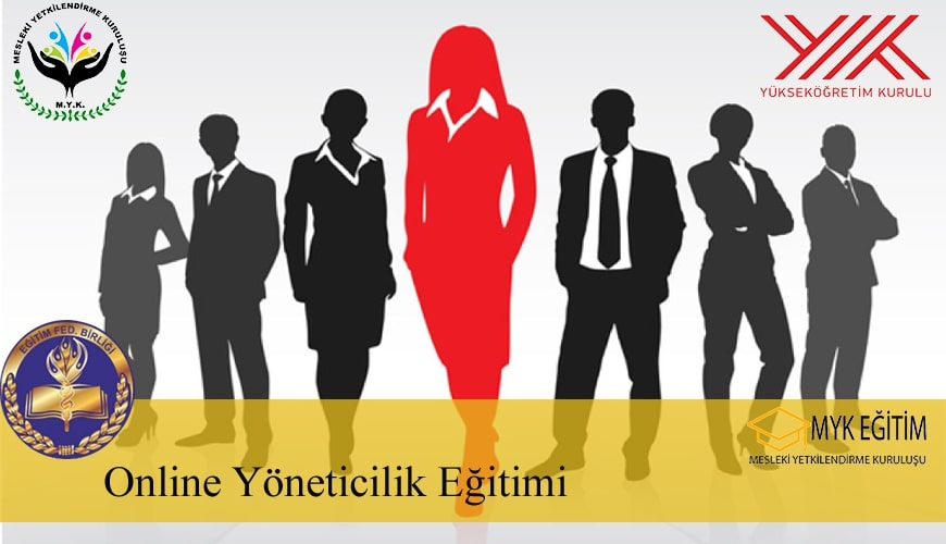 Yoneticilik-Egitimi