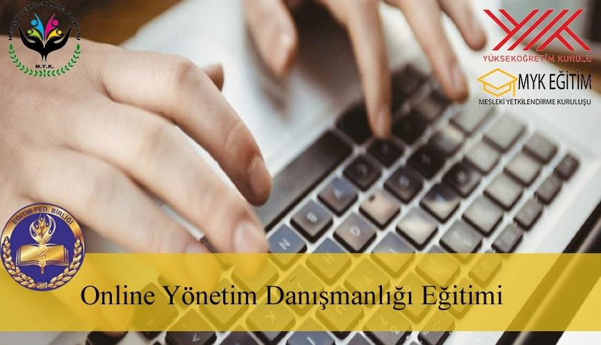 Yonetim-Danismanligi- Egitimi
