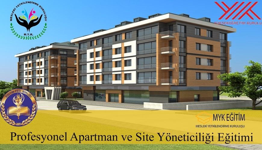 apartman-ve-site-yoneticiligi-egitimi