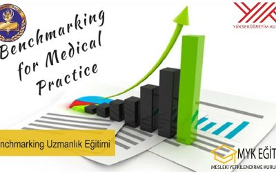 Benchmarking Uzmanlik Eğitimi