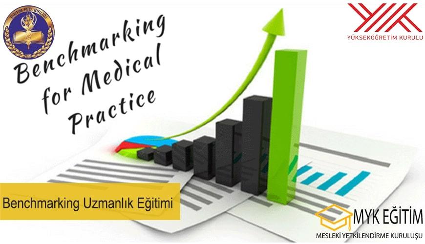 benchmarking-uzmanlik-egitimi