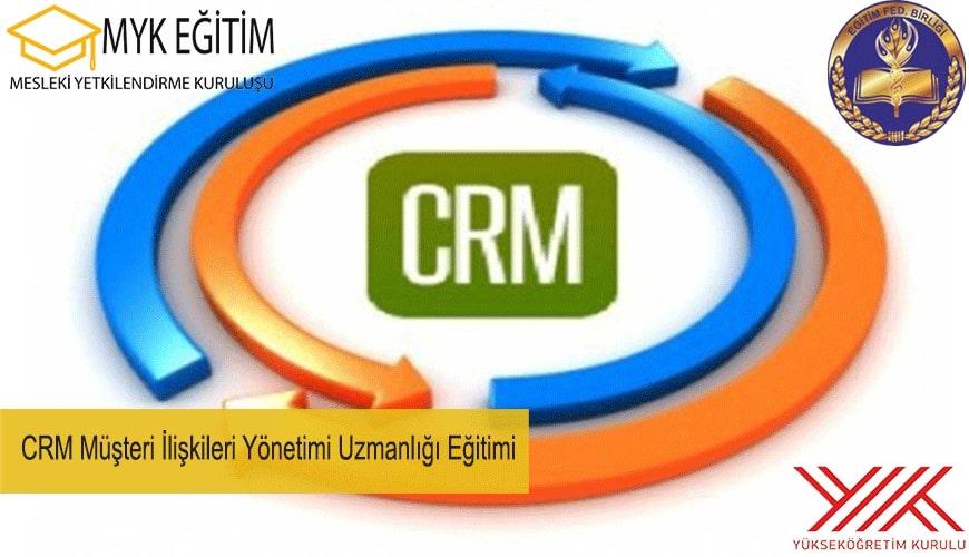 crm-musteri-iliskileri-yonetimi-uzmanligi-egitimi