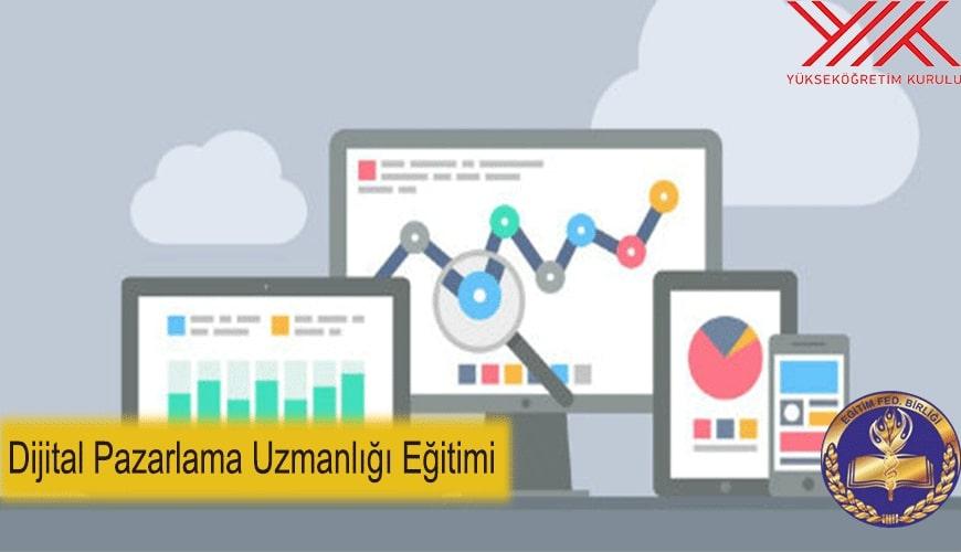 dijital-pazarlama-uzmanligi-egitimi