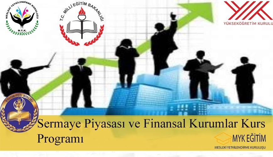 finansal-yonetim-egitimi