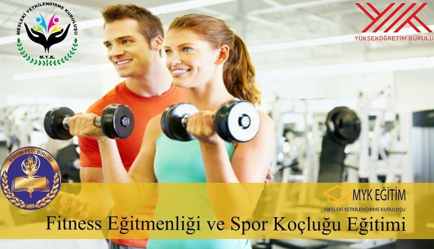 fitness-egitmenligi-ve-spor-koclugu-egitimi