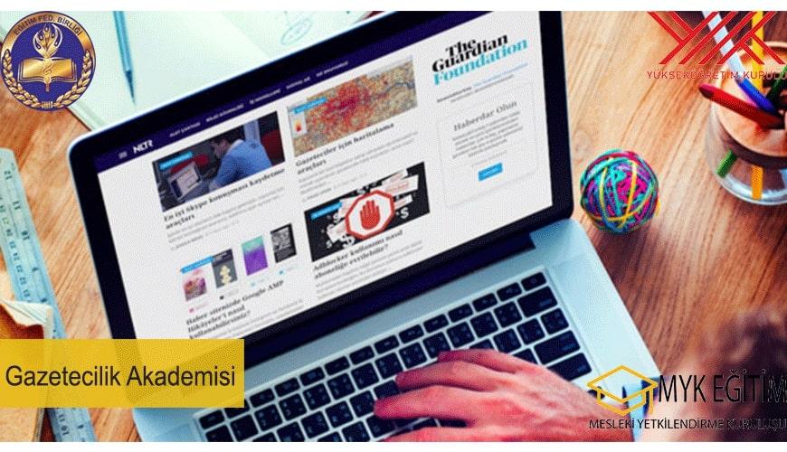 gazetecilik-akademisi