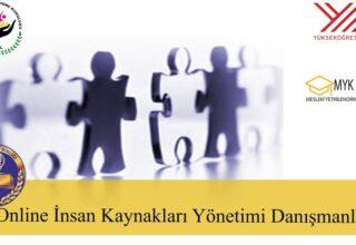 İnsan Kaynakları Yönetimi Eğitimi