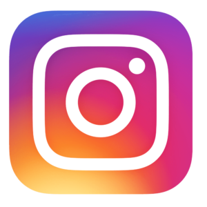 çocuk gelişimi eğitimi instagram