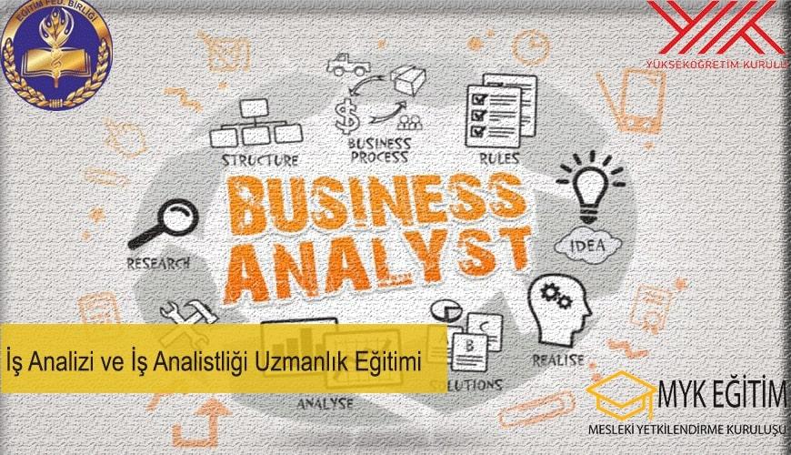 is-analizi-is-analistligi-uzmanlik-egitimi