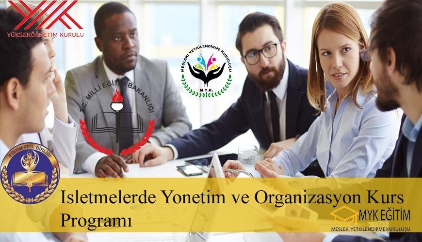 isletmelerde-yonetim-ve-organizasyon-egitimi