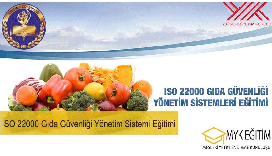 iso-22000-gida-guvenligi-yonetim-sistemi-egitimi