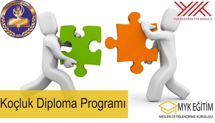 kocluk-diploma-programi