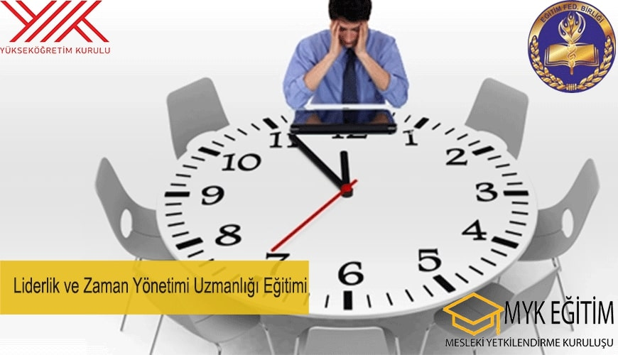 liderlik-zaman-yonetimi-uzmanligi-egitimi