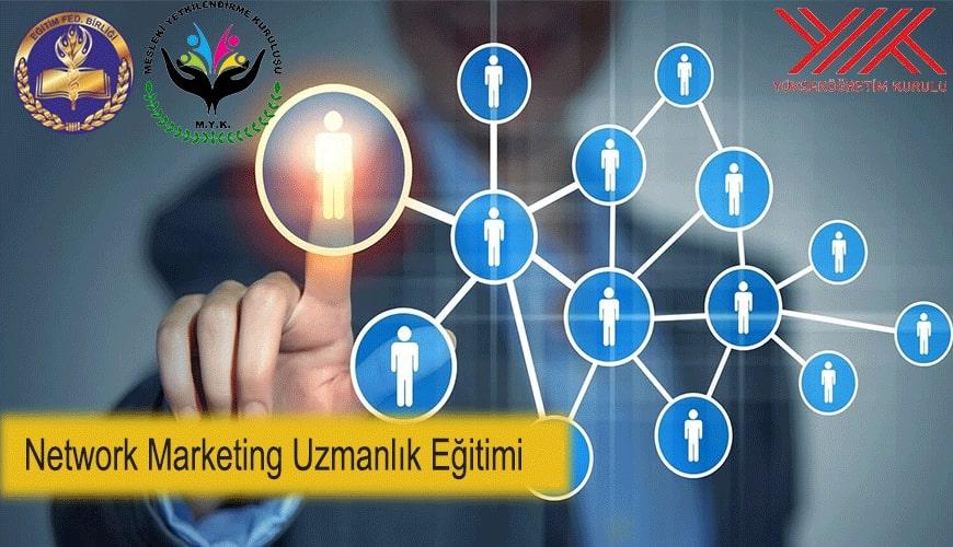 network-marketing-uzmanlik-egitimi
