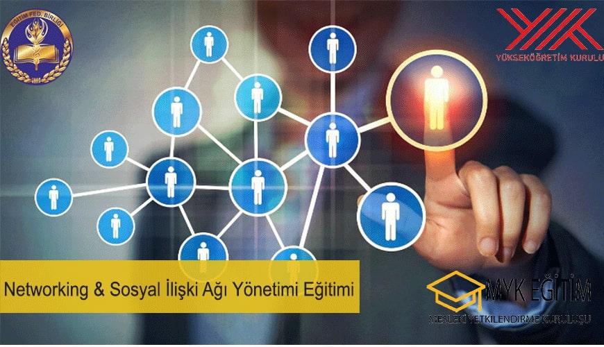networking-sosyal-iliski-agi-yonetimi-egitimi