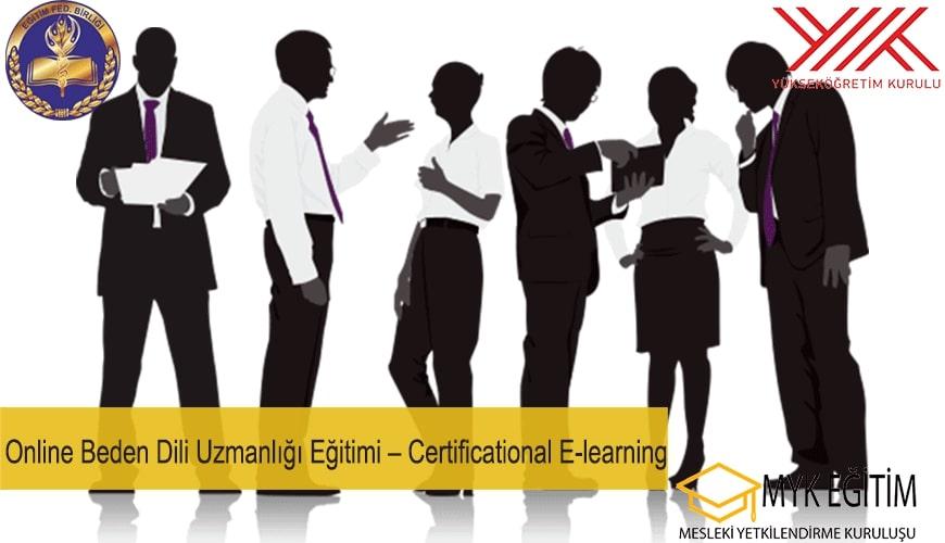 online-beden-dili-uzmanligi-egitimi-certificational-e-learning
