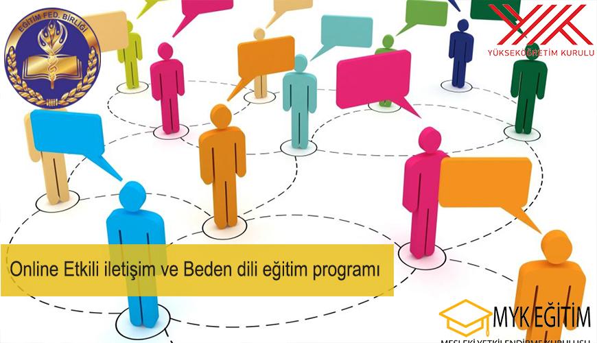 online-etkili-iletisim-beden-dili-egitim-programi