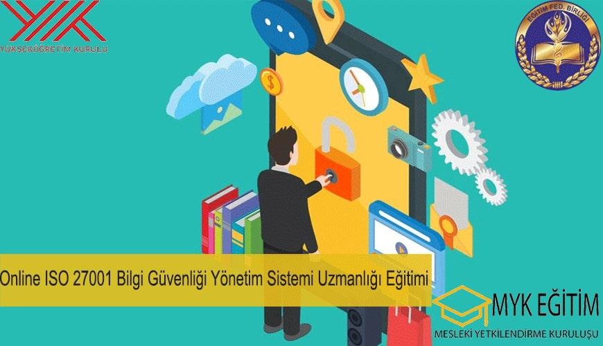 online-iso-27001-bilgi-guvenligi-yonetim-sistemi-uzmanligi-egitimi