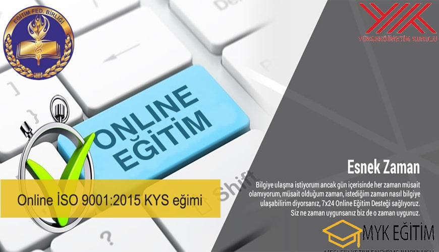 online-iso-9001-2015-kys-egitimi