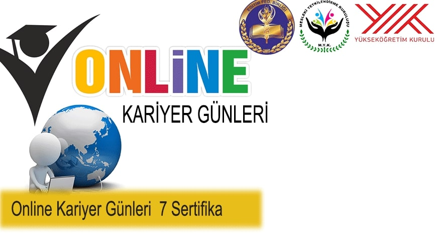 online-kariyer-gunleri-7sertifika